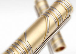 Pressed in Brass Coil Heaters