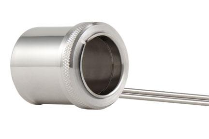 Hot Lock Mini Coil Heaters